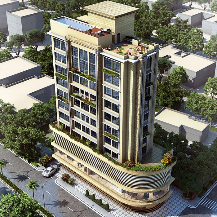 Kitchen Gallery Surat Gujarat: Residential & Commercial